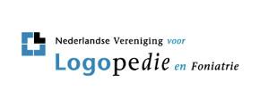 Nderlandse Vereniging voor Logopedie en Foniatrie