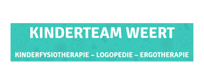 Kinderteam Weert